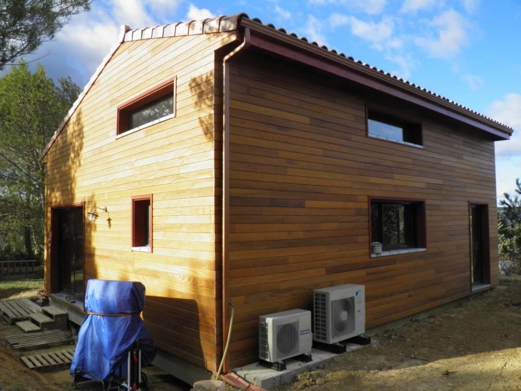 construction bois gard 30