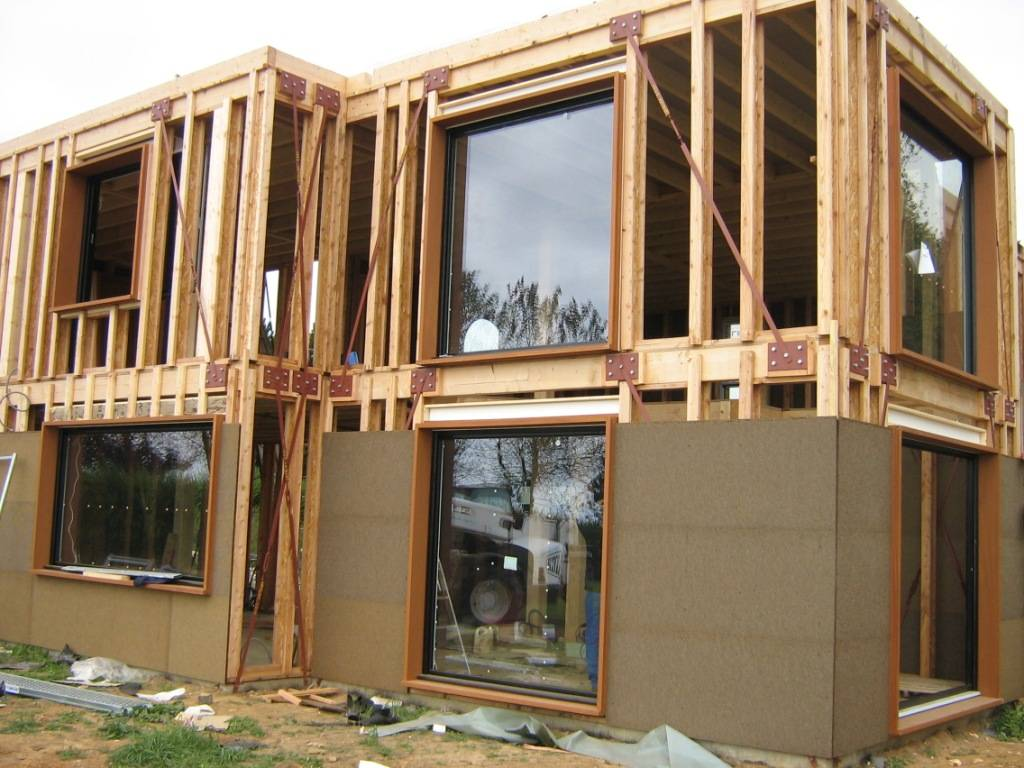 constructeur maison contemporaine seine maritime constructeur maison individuelle seine maritime maison