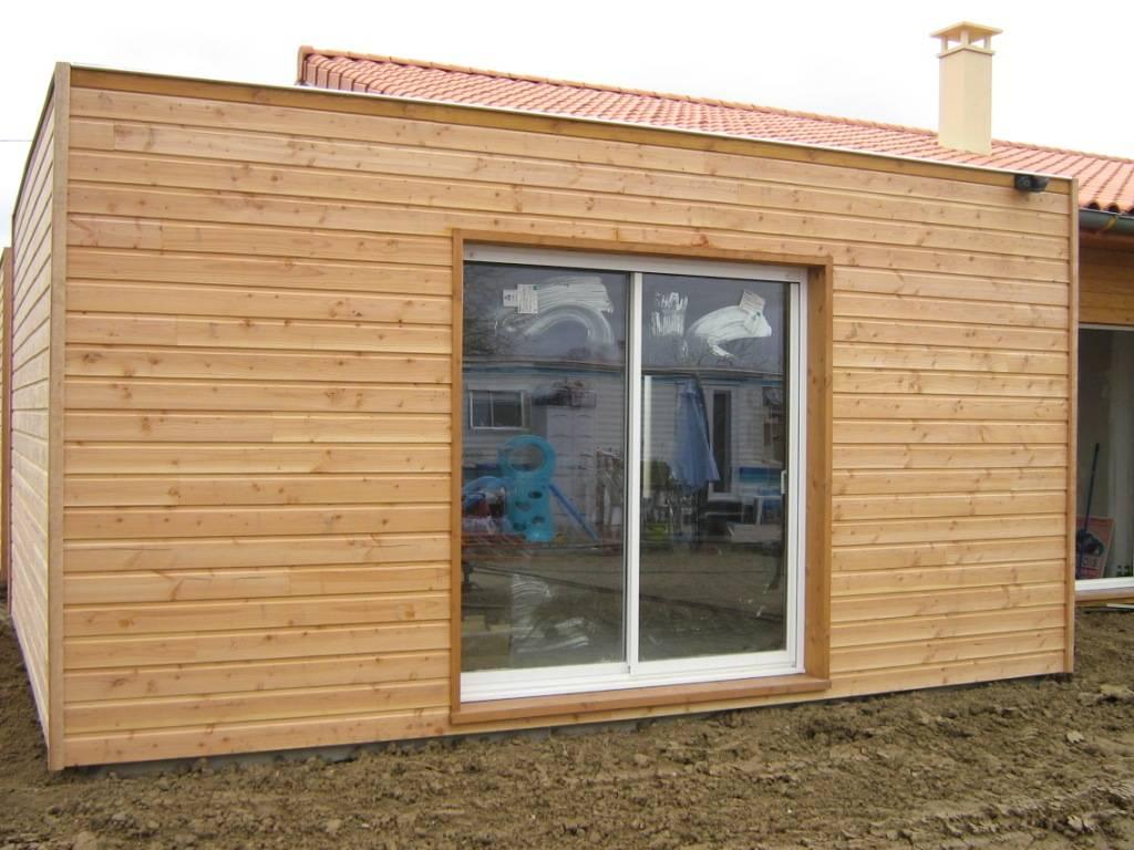 Constructeur maison individuelle tarn maison moderne for Constructeur maison individuelle tarn