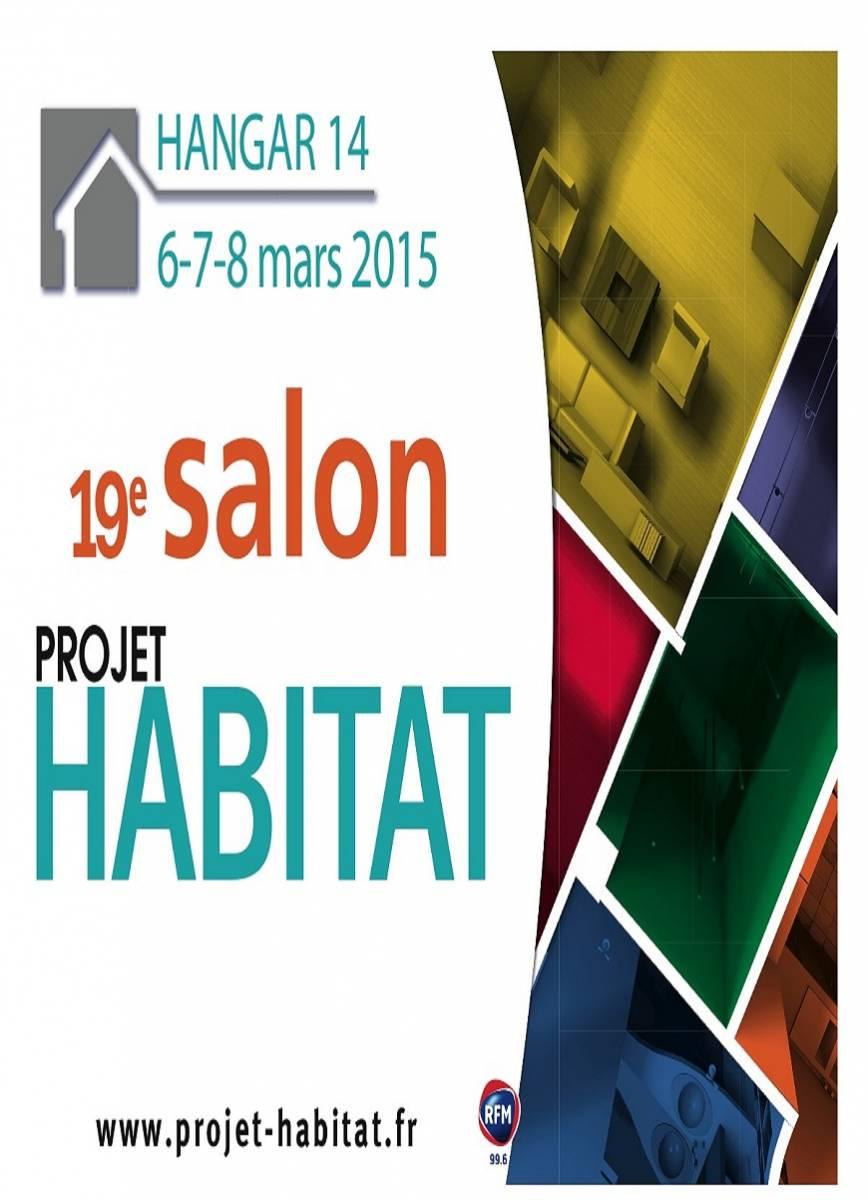 Cogebois au salon de bordeaux cogebois - Salon habitat bordeaux ...